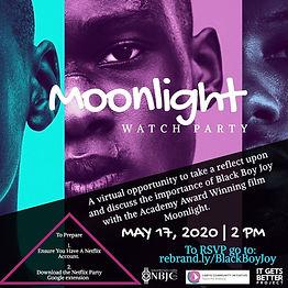 moonlight-screening-discussion-forum.jpg