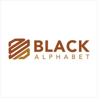 Black Alphabet
