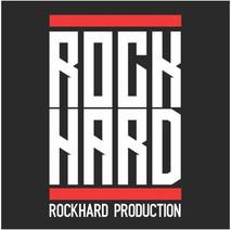 Rock Hard Productions