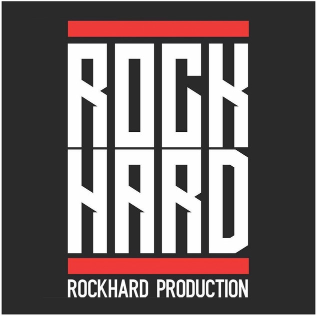 Rock Hard Productions
