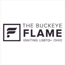 The Buckeye Flame