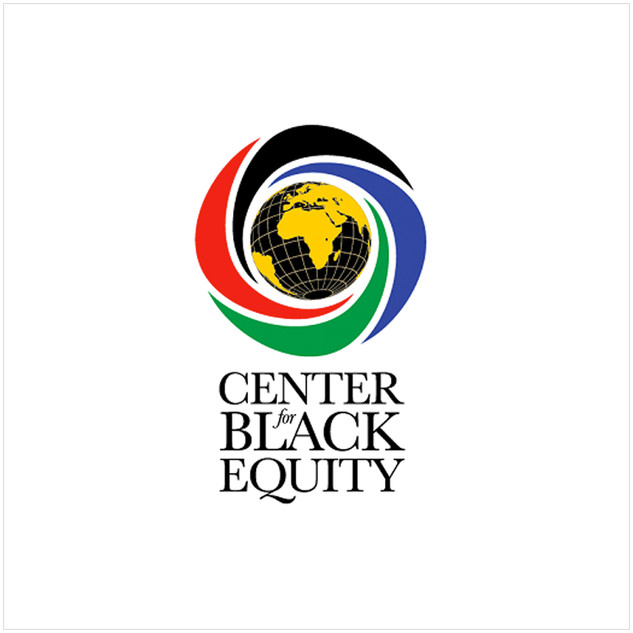 Center for Black Equity