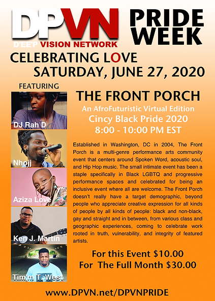 DPVN PRIDE FLYER-The Front Porch.png