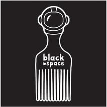 Black In Space