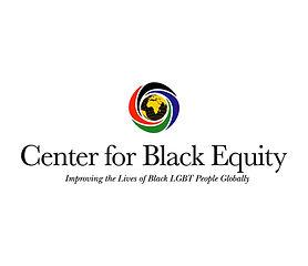Center-for-Blac-Equity_logo.jpg