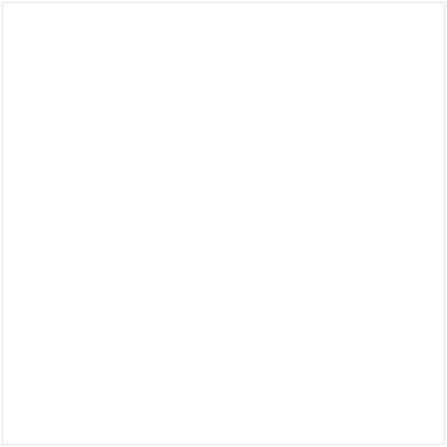 intentionally blank frame