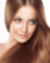 Productos_ideales_cabello_perfecto_628x4