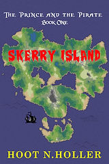 Skerry-Island-Kindle-6-X-9.jpg