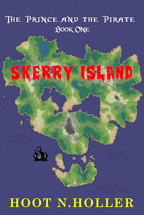 Skerry-Island-Kindle-6-X-9.jpg