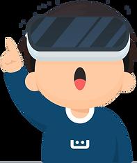Kid VR Dark.png