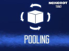 ObjectPoolingTool_Header_Big_edited.jpg