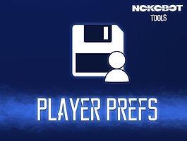 PlayerPrefsTool_Header_Big_edited.jpg