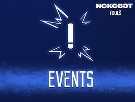 EventsTool_Header_Big_edited.jpg