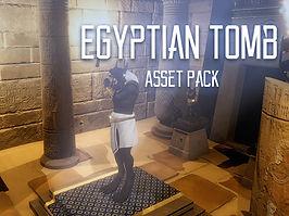 EgyptianTomb_BigHeader_edited.jpg