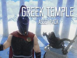 Greek%20Temple_HeaderGrahpics_edited.jpg
