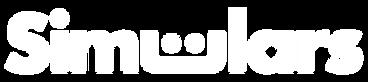 Simulars Logo - White1 (1).png
