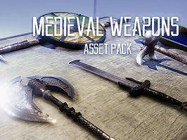 Medieval%20Weapons_BigHeader_edited.jpg
