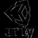 unity-unity3d-transparent-png-clipart-fr