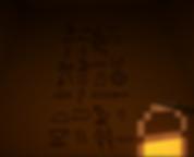 Hieroglyphes_Screenshot.PNG
