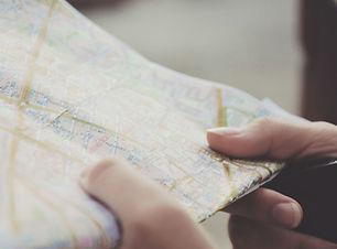 Gruppenreisen Incentivereisen  Reisebüro Allach Untermenzing