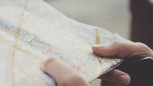 strategic plans, development plans, project plans, & more