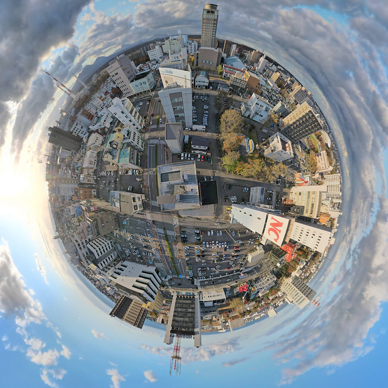 苫小牧ICTセミナー   Webコンテンツ ホームページ 構築