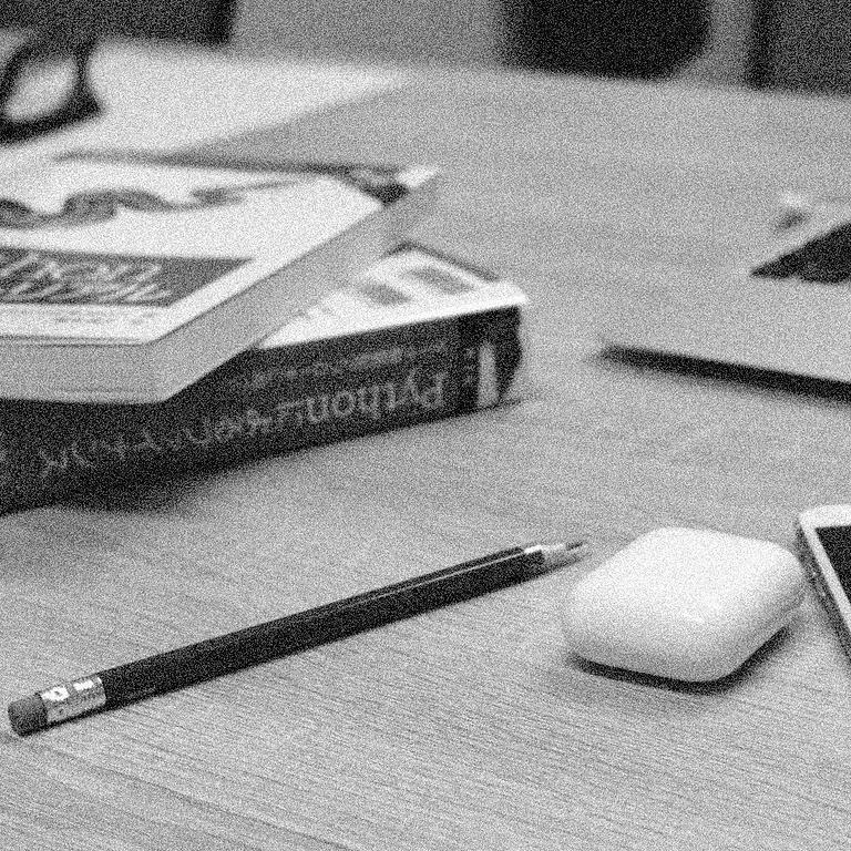 学習センター・GAKUTO表町教室