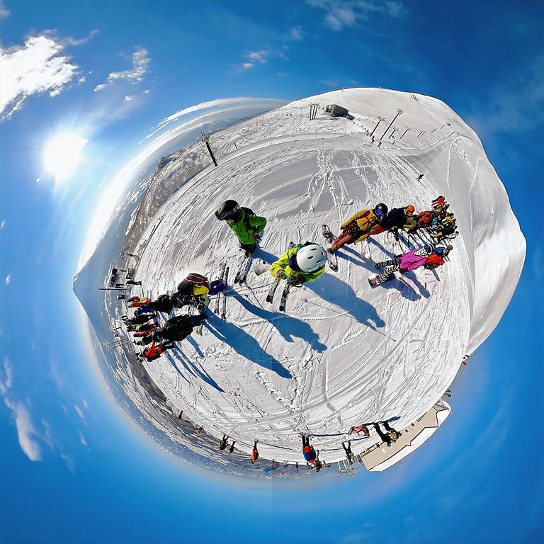 8月13日(金)|第五回苫小牧ICTセミナー|商品撮影/レタッチ②