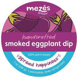 Smoked Eggplant.jpg