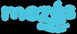 Mezes Artisan dips logo
