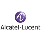 alcatel-lucent-logo.png