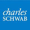 613-6138671_charles-schwab-logo.png