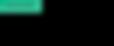 HP logo thingy.png