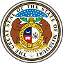 Seal_of_Missouri.svg.png.300x300_q85.png
