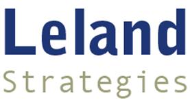 Leland Strategies LLC
