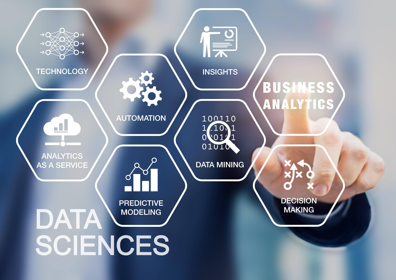 Business%20Analytics%20(BA)%20technology