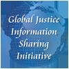 Global Justice Information Sharing