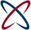 Rings Logo_transparent_bkgnd (1).png