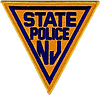 NJ_-_State_Police.png
