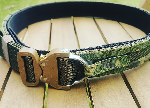 Generation 1 Shooter Belt (Choose your colour)