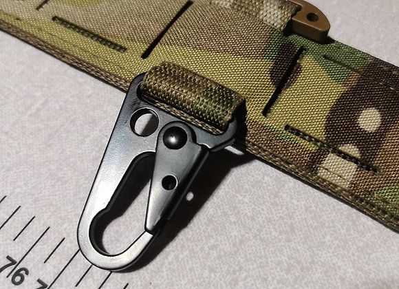 HK Molle Hanger (Multicam or Black)