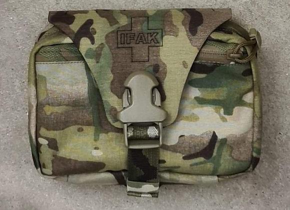 Gunfighter IFAK - Multicam