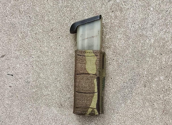 Glock Quickdraw Mag Pouch