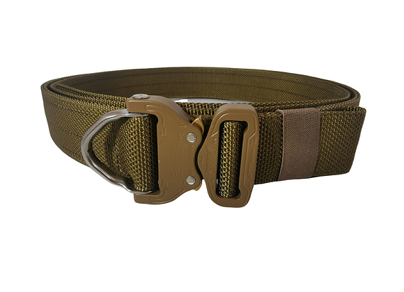 Standard Edition Shooter Belt (Choose your colour)