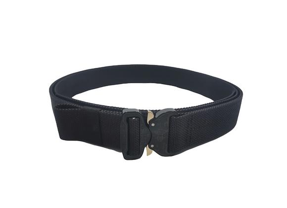 Standard Edition Shooter Belt (Choose your colour)