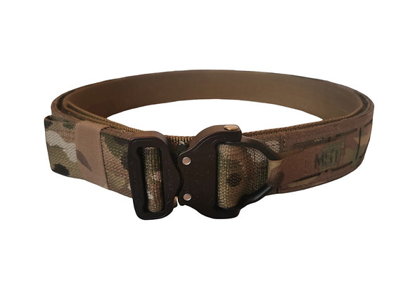 Generation 2 Shooter Belt (Choose your colour)