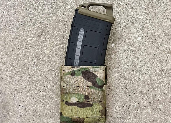 5.56 Quickdraw Mag Pouch