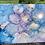 Thumbnail: Spring Breeze