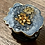 Thumbnail: Crystal Geode phone grip