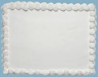 Kitchen Sheet Cake.jpg
